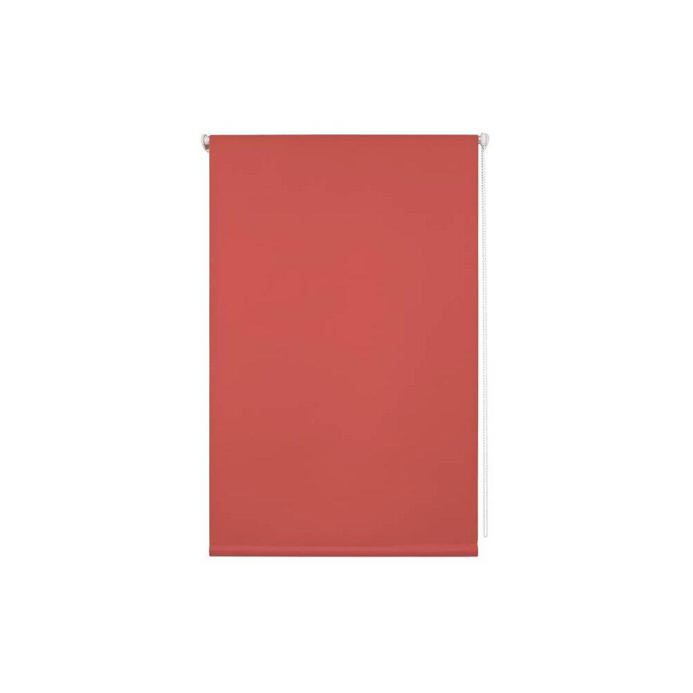 thermo rollo klemmfix terra 80x220 cm lichtblick. Black Bedroom Furniture Sets. Home Design Ideas