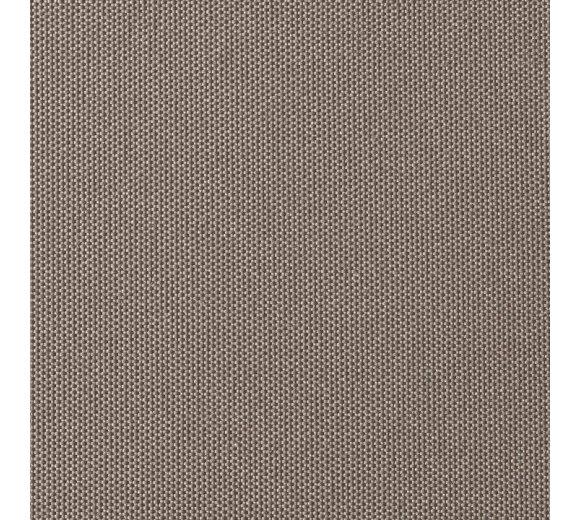 Lichtblick Thermo-Rollo Klemmfix Taupe 90 cm x 150 ohne Bohren Verdunkelung