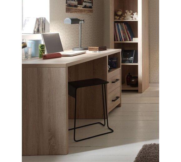 kinderm bel von wohnfuehlidee sch nes f r die kleinsten. Black Bedroom Furniture Sets. Home Design Ideas