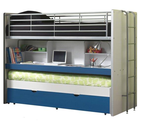 vipack kinderm bel online kaufen bei wohnfuehlidee. Black Bedroom Furniture Sets. Home Design Ideas