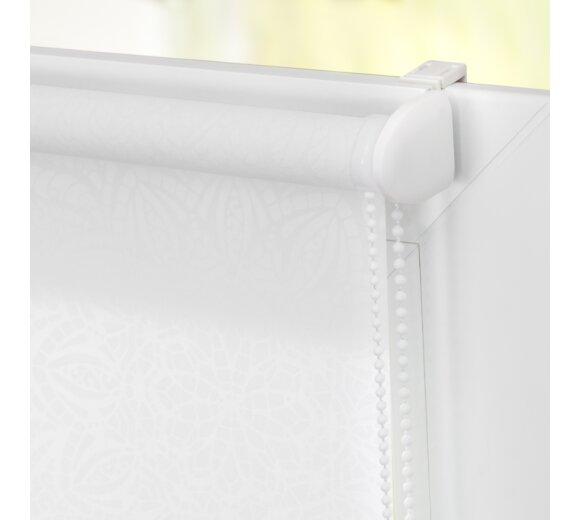 rollo seitenzugrollo henna online kaufen. Black Bedroom Furniture Sets. Home Design Ideas