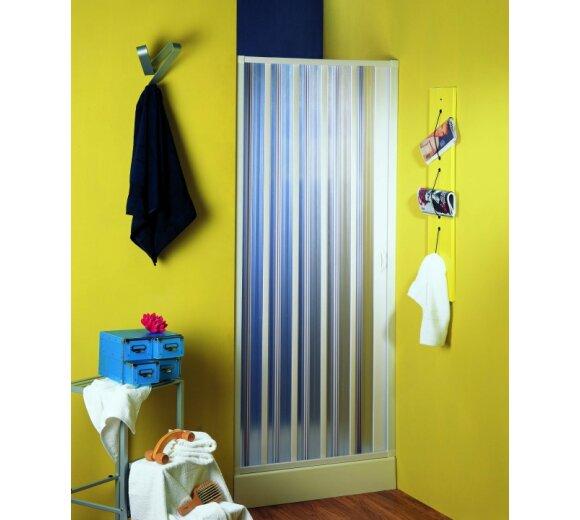 duschkabine eckdusche nischendusche wohnfuehlidee. Black Bedroom Furniture Sets. Home Design Ideas
