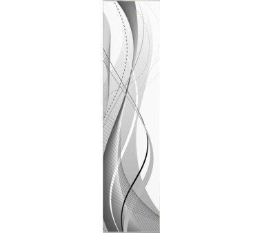 4er-Set Schiebevorhang, blickdicht, WUXI, 94150-703,...