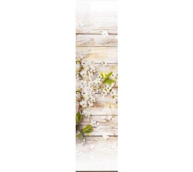 4er-Set Schiebevorhang, 94893-768,  blickdicht, LUCCA,...
