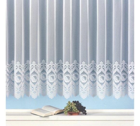 querbehang fertig querbehang jelena online kaufen. Black Bedroom Furniture Sets. Home Design Ideas