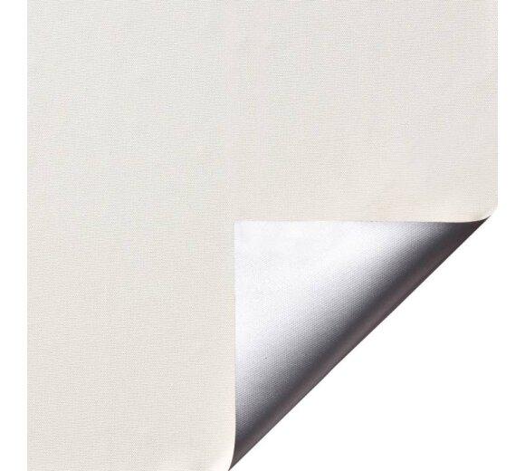 thermo rollo klemmfix creme 90x220 cm lichtblick. Black Bedroom Furniture Sets. Home Design Ideas