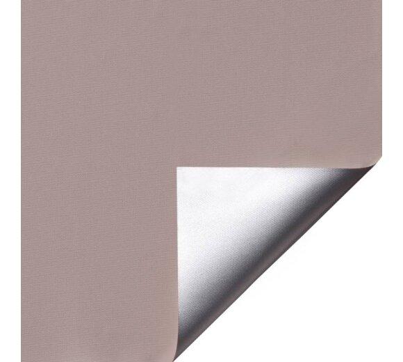 thermo verdunklungsrollo mit seitenzug online kaufen wohnfuehlidee. Black Bedroom Furniture Sets. Home Design Ideas