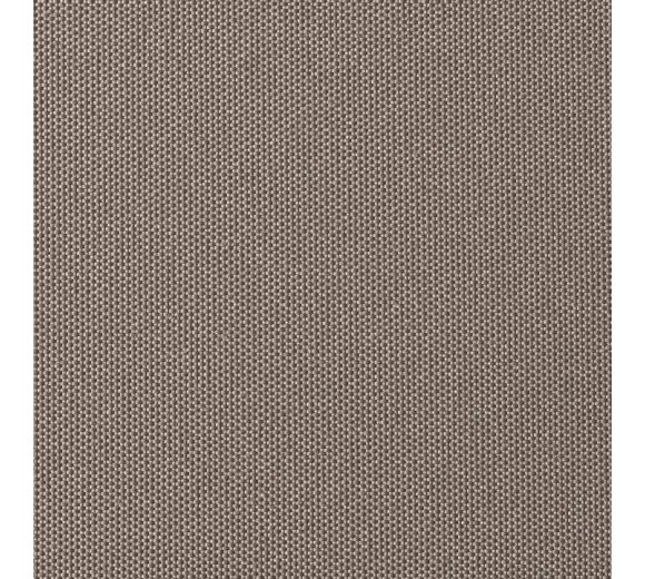 thermo rollo klemmfix taupe 90x220 cm lichtblick. Black Bedroom Furniture Sets. Home Design Ideas