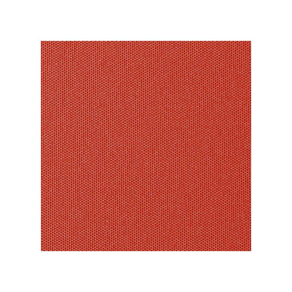 thermo rollo klemmfix terra 70x150 cm lichtblick. Black Bedroom Furniture Sets. Home Design Ideas