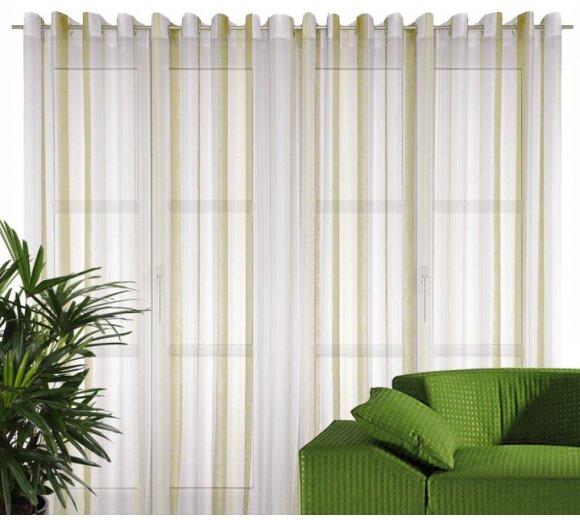 gardinen vorh nge online kaufen bei. Black Bedroom Furniture Sets. Home Design Ideas
