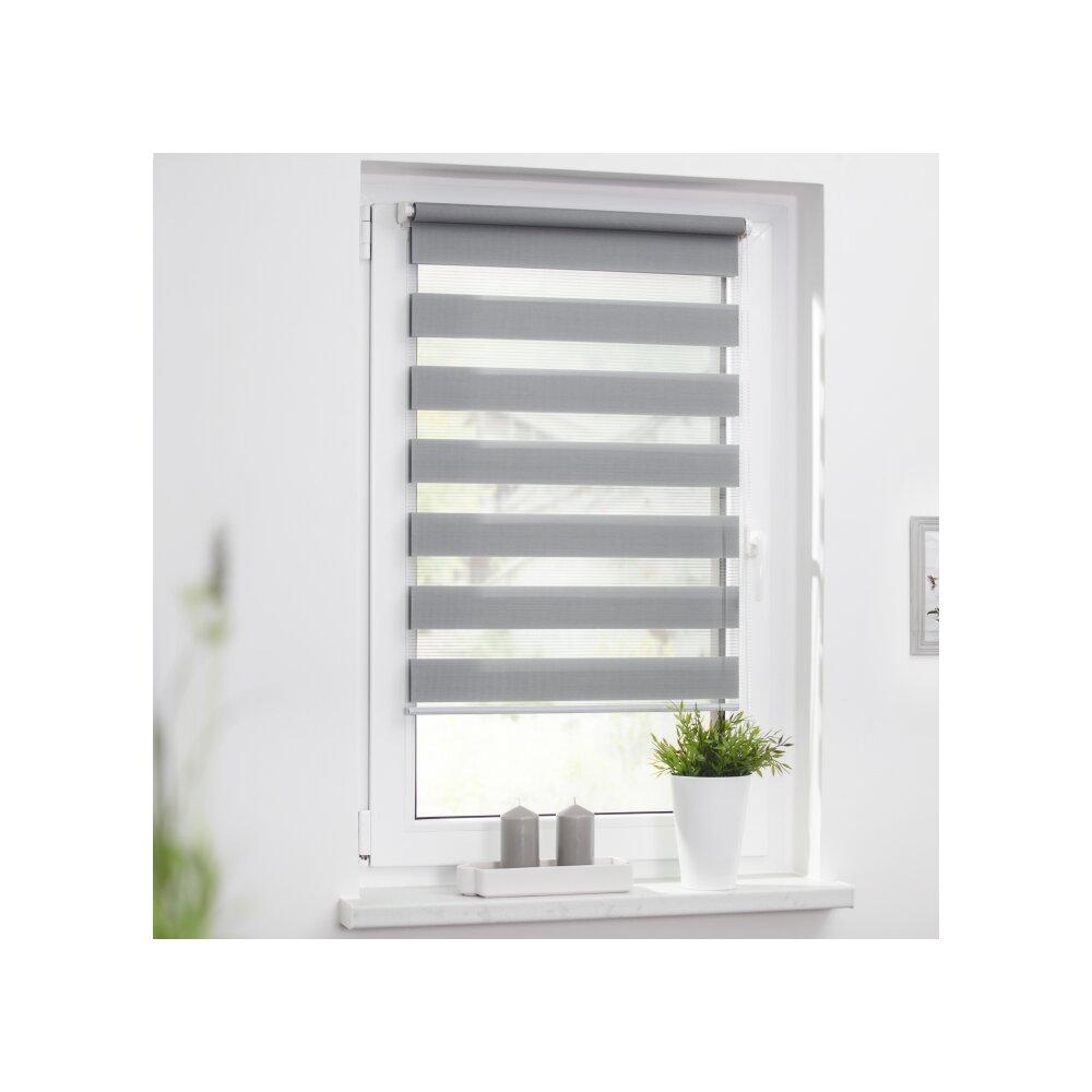 Schön Attractive Design Fenster Jalousie Innen Zeitgenössisch ...
