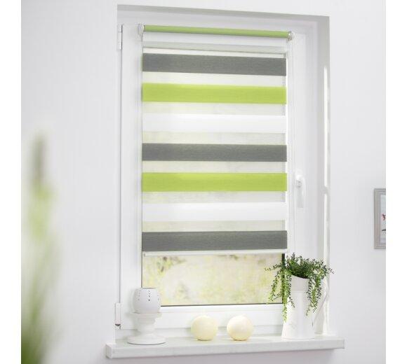 rollos blickdicht transparent g nstig online kaufen. Black Bedroom Furniture Sets. Home Design Ideas