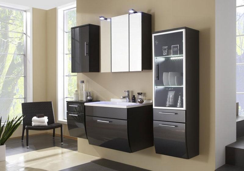 badschr nke g nstig online kaufen wohnfuehlidee seite 2. Black Bedroom Furniture Sets. Home Design Ideas