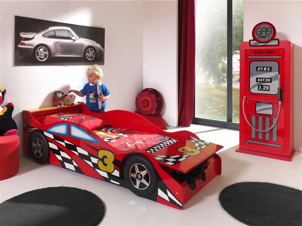 Vipack Möbel fürs Kinderzimmer