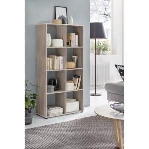 Moderne Möbel sorgen für ein angenehmes Raumambiente